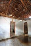 Indonezja katastrofy Błyskowa powódź - Garut 065 Zdjęcia Royalty Free