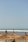 Indonezja piękne plaże Obraz Stock