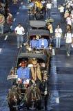 INDONEZJA turystyki wizyty spadek Fotografia Royalty Free