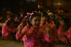 INDONEZYJSKA dziecko opieka społeczna Fotografia Royalty Free