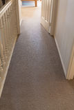 Indoor Carpet Royalty Free Stock Images