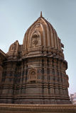 Indore Historic Architecture Royalty Free Stock Image