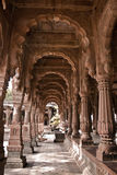 Indore Historic Architecture Royalty Free Stock Photography