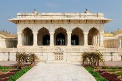 indu pałac Obraz Royalty Free