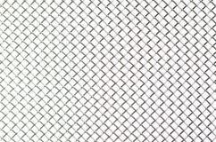 Industr макроса решетки металла стоковые изображения rf