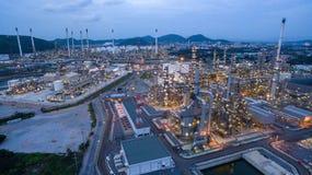 Industriële Mening stock afbeelding