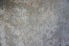 Industriële textuur Royalty-vrije Stock Afbeelding