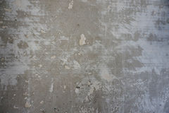 Industriële textuur Royalty-vrije Stock Foto's