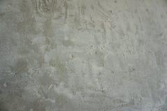 Industriële textuur Royalty-vrije Stock Foto