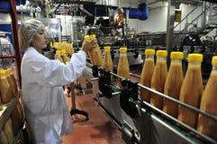 Industria alimentare