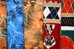 Industria de la artesanía Fotos de archivo libres de regalías