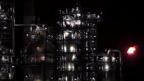 industrial almacen de metraje de vídeo