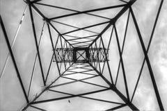 industrial Imagen de archivo