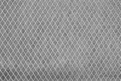 Industrial air filter Royalty Free Stock Photos