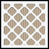 Industrial Air Filter. S for domestic and industrial use. Vector illustration Royalty Free Stock Photography