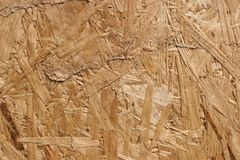 Industrial Chipboard Stock Images