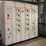 Industrial control Panel/board