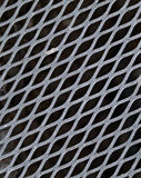 Industrial details Royalty Free Stock Image