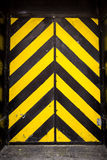 Industrial Door Stock Photos