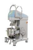 Industrial dough mixer Stock Images