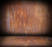 Industrial empty backdrop stock images