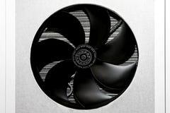 Industrial fan Stock Photos