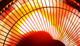 Industrial Fan Stock Images