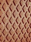 Industrial floor Stock Images