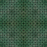 Industrial Material Grid Pattern Stock Images