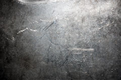 Industrial metal background Stock Photos