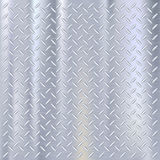 Industrial metal background texture Royalty Free Stock Photo