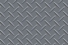Industrial Metal Board Texture Royalty Free Stock Photo