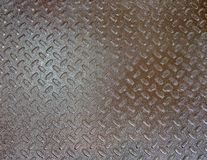 Industrial metal design texture, Royalty Free Stock Photo