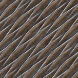 Industrial metal texture stock photo