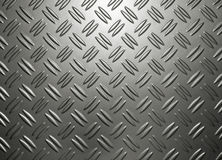 Industrial Metallic Background Stock Photos