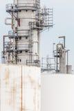 Industrial power plant stock photos
