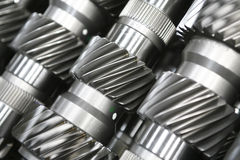 Free Industrial Products Stock Photography - 10169632
