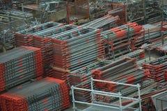 Industrial storage Stock Photos