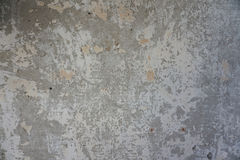 Industrial Texture Royalty Free Stock Image