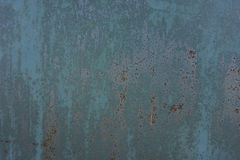 Free Industrial Texture. Vintage Rusty Metal. Punk Style. Rock Music Royalty Free Stock Image - 65722176