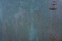 Industrial texture. vintage rusty metal. punk style. rock music. Background Stock Photo
