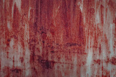 Industrial texture. vintage rusty metal. punk style. rock music. Background Royalty Free Stock Image