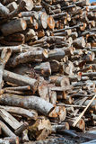 Industrial Timber Stock Images