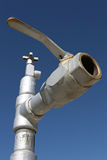 Industrial valve Stock Photos