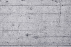 Industrial warehouse concrete wall surface texture Stock Photo