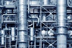 industriale immagini stock libere da diritti