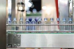 Industriale di plastica a alta tecnologia di fabbricazione della tazza Fotografia Stock