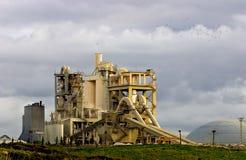 Industrie lizenzfreie stockfotos