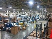 Industrie Photo stock