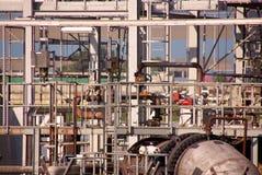 Industrie Photographie stock libre de droits